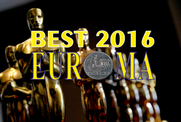 Best Euroma 2016