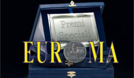 Premi Speciali