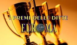 Premi delle Ditte