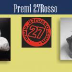 Premi Ditte 27rosso