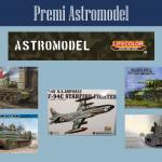 Premi Ditte Astromodel