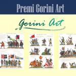 Premi Ditte Gorini