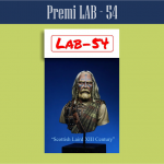 Premi Ditte Lab54