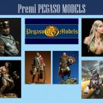 Premi Ditte Pegaso