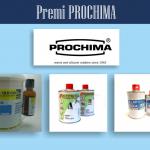 Premi Ditte Prochima