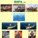 Premi Ditte Ripa