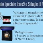Premi Speciali Anzio