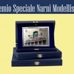 Premi Speciali Narni