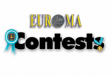 CONTEST EUROMA 2016