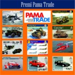 premi ditte Pama trade
