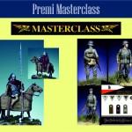 premi ditte masterclass