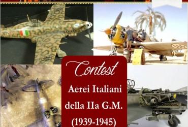 Contest EUROMA 2017