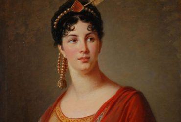Il  Congresso di Vienna: Un affare di donne? – Estratto dalla Revue du Souvenir Napoleonien n. 505 – Mariangela Riccioni Centanni