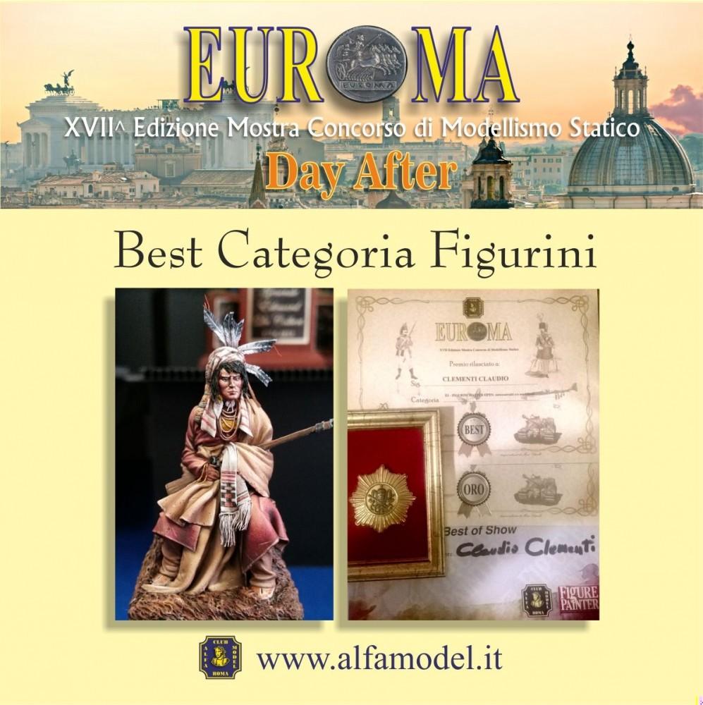 best figurini